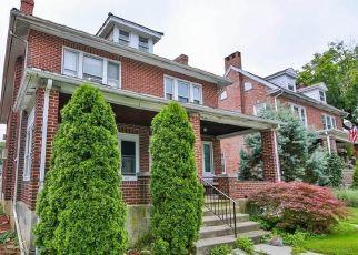 Casa en ejecución hipotecaria in Allentown, PA, 18104,  W TILGHMAN ST ID: S6335761