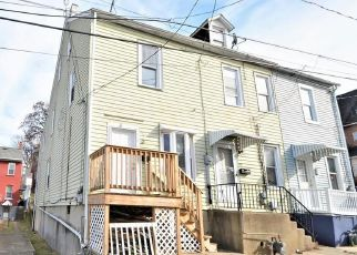 Casa en ejecución hipotecaria in Bethlehem, PA, 18015,  JISCHKE ST ID: S6335770