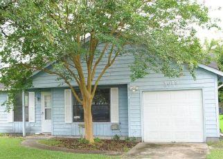 Foreclosure Home in New Bern, NC, 28560,  WINDY TRL ID: S6335783