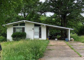 Casa en ejecución hipotecaria in Saint Charles, MO, 63304,  ROBERT DR ID: S6335792