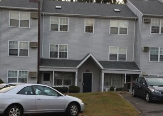 Foreclosure Home in West Haven, CT, 06516,  COLEMAN ST ID: S6335835