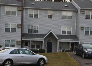 Casa en ejecución hipotecaria in West Haven, CT, 06516,  COLEMAN ST ID: S6335835