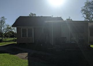Foreclosure Home in Beaumont, TX, 77705,  CHAISON ST ID: S6335855