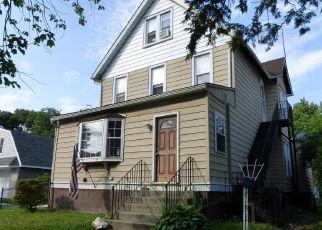 Casa en ejecución hipotecaria in Norwood, PA, 19074,  W RIDLEY AVE ID: S6335862