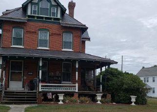 Casa en ejecución hipotecaria in Oxford, PA, 19363,  BROAD ST ID: S6335865