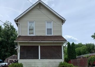 Foreclosure Home in Niles, OH, 44446,  SMITH ST ID: S6335866