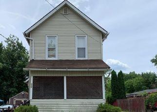 Casa en ejecución hipotecaria in Niles, OH, 44446,  SMITH ST ID: S6335866