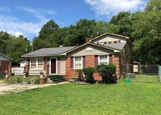 Foreclosure Home in Greensboro, NC, 27405,  JOLSON ST ID: S6335886
