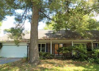 Casa en ejecución hipotecaria in Saint Louis, MO, 63141,  FERNVIEW DR ID: S6335896