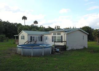 Casa en ejecución hipotecaria in Florahome, FL, 32140,  STATE ROAD 100 ID: S6335931