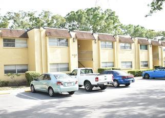 Foreclosure Home in Saint Petersburg, FL, 33714,  40TH AVE N ID: S6335932