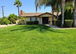 Casa en ejecución hipotecaria in Corona, CA, 92881,  LIBERTY AVE ID: S6335945