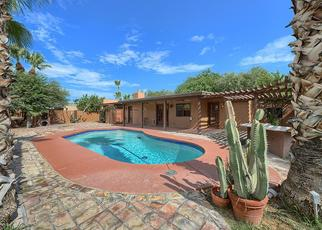 Foreclosure Home in Scottsdale, AZ, 85254,  E SHEENA DR ID: S6335948