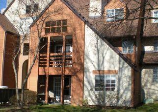 Casa en ejecución hipotecaria in Columbia, MD, 21044,  COLUMBIA RD ID: S6335954