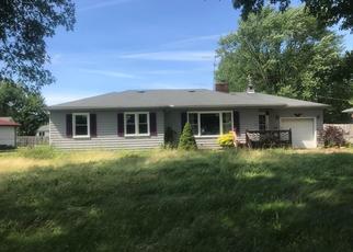 Casa en ejecución hipotecaria in Lorain, OH, 44053,  W 34TH ST ID: S6335965