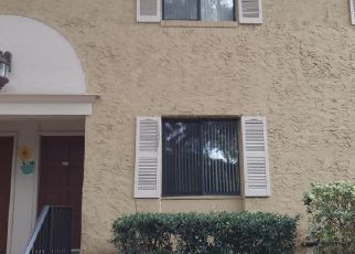 Casa en ejecución hipotecaria in Jacksonville, FL, 32207,  ATLANTIC BLVD ID: S6335990