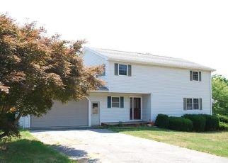 Casa en ejecución hipotecaria in Penn Yan, NY, 14527,  NORTHVIEW DR ID: S6336008