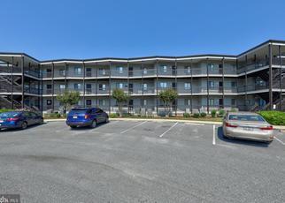 Casa en ejecución hipotecaria in Ocean City, MD, 21842,  OLD LANDING RD ID: S6336022