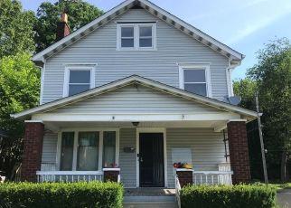 Casa en ejecución hipotecaria in Canton, OH, 44703,  14TH ST NW ID: S6336047