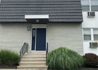 Casa en ejecución hipotecaria in Wappingers Falls, NY, 12590,  WHITE GATE DR ID: S6336053