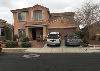 Casa en ejecución hipotecaria in Henderson, NV, 89002,  TRINITY POND CIR ID: S6336059
