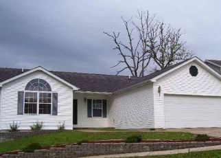 Casa en ejecución hipotecaria in Saint Robert, MO, 65584,  HILTON CT ID: S6336062