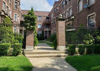 Casa en ejecución hipotecaria in Chicago, IL, 60615,  E HYDE PARK BLVD ID: S6336067