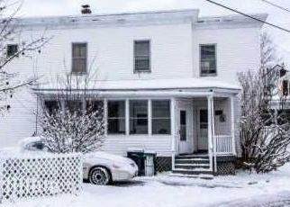Foreclosure Home in Biddeford, ME, 04005,  GRANITE ST ID: S6336104