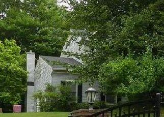 Foreclosure Home in Manassas, VA, 20112,  SPILLER LN ID: S6336121