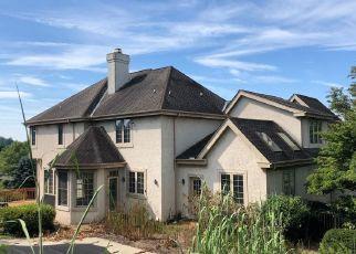 Casa en ejecución hipotecaria in Landenberg, PA, 19350,  BEESON CT ID: S6336133