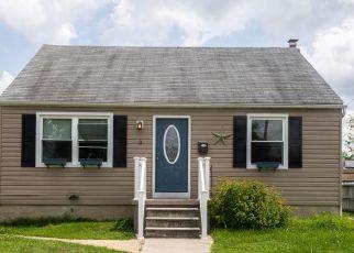 Casa en ejecución hipotecaria in Glen Burnie, MD, 21060,  BINKEY RD ID: S6336161