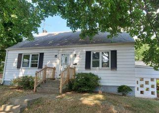 Casa en ejecución hipotecaria in Highspire, PA, 17034,  CHESTNUT ST ID: S6336174