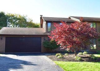 Casa en ejecución hipotecaria in Fairport, NY, 14450,  MISTY PINE RD ID: S6336188