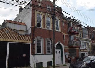 Casa en ejecución hipotecaria in Corona, NY, 11368,  LARUE AVE ID: S6336190