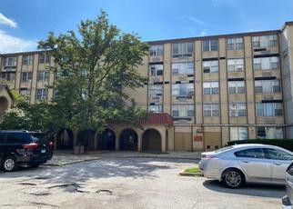 Casa en ejecución hipotecaria in Chicago, IL, 60652,  W 76TH ST ID: S6336196