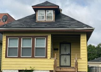 Foreclosure Home in Chicago, IL, 60628,  S LOWE AVE ID: S6336201