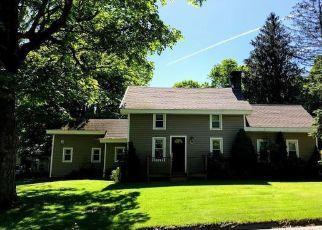 Casa en ejecución hipotecaria in Monroe, CT, 06468,  ELM ST ID: S6336203