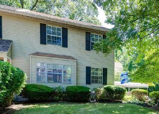 Casa en ejecución hipotecaria in Severna Park, MD, 21146,  ELLENHAM CT ID: S6336227