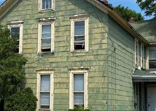 Casa en ejecución hipotecaria in Erie, PA, 16507,  W 4TH ST ID: S6336230