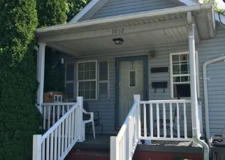 Foreclosure Home in Sandusky, OH, 44870,  2ND ST ID: S6336235