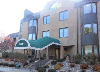 Casa en ejecución hipotecaria in Minnetonka, MN, 55345,  ATRIUM WAY ID: S6336238