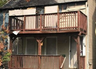 Foreclosure Home in Staten Island, NY, 10304,  GROVE ST ID: S6336265