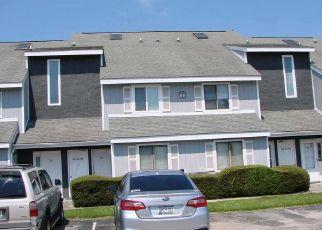 Casa en ejecución hipotecaria in Little River, SC, 29566,  GOLF COLONY LN ID: S6336291