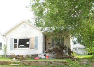 Casa en ejecución hipotecaria in Crystal City, MO, 63019,  BROADWAY AVE ID: S6336365