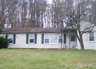 Casa en ejecución hipotecaria in Parkesburg, PA, 19365,  BOROLINE RD ID: S6336396