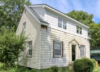Foreclosure Home in Stamford, CT, 06905,  OAKLAWN AVE ID: S6336401