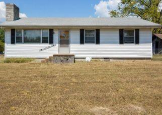 Casa en ejecución hipotecaria in Taney Condado, MO ID: S6336403