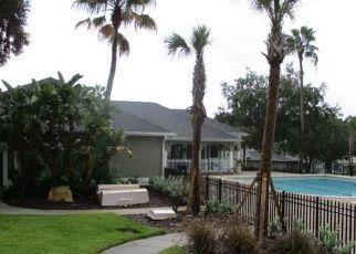 Casa en ejecución hipotecaria in Lakeland, FL, 33810,  SUMMER LANDING DR ID: S6336414