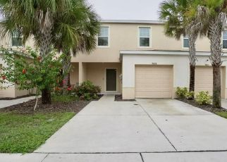 Casa en ejecución hipotecaria in Gibsonton, FL, 33534,  HOUND CHASE DR ID: S6336415