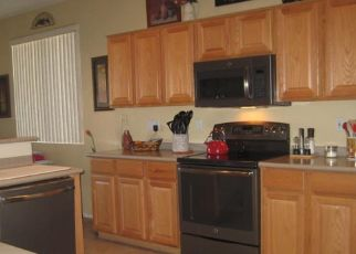 Foreclosure Home in Peoria, AZ, 85382,  W MELINDA LN ID: S6336422